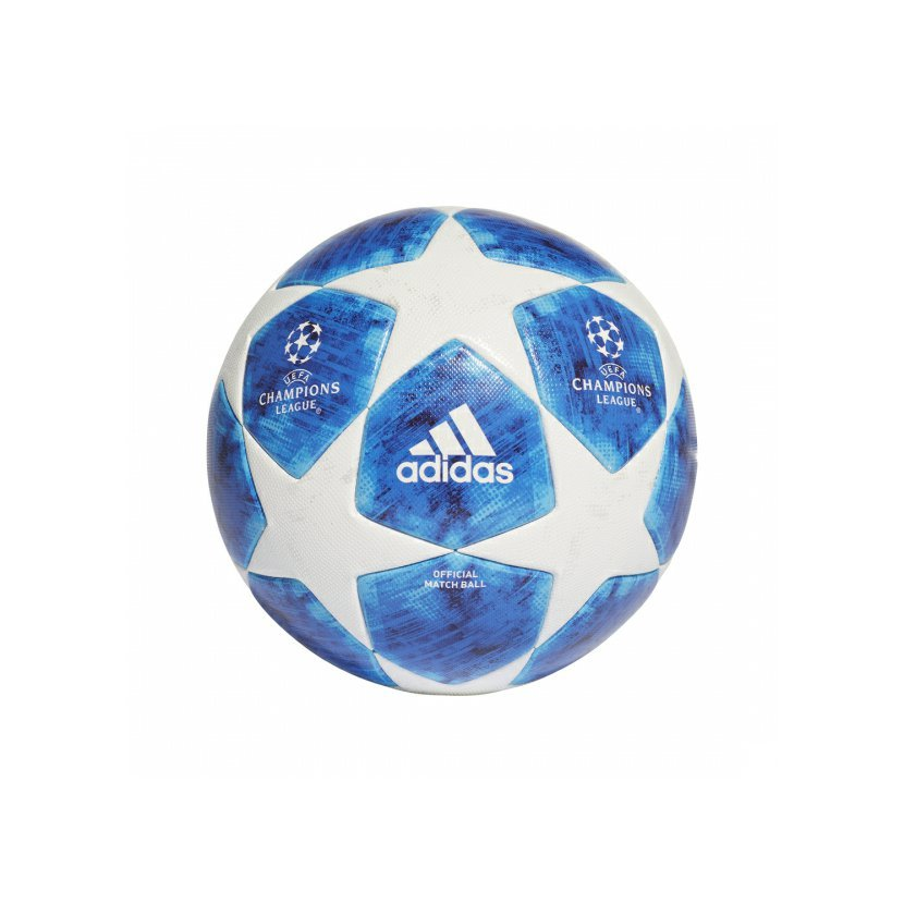 CW4133 Fotalový míč ADIDAS FINALE 18 OMB 22eba78944