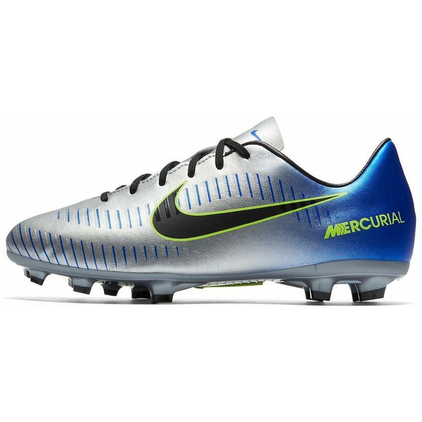 921488 Nike kopačky Mercurial Victory XI Neymar FG jr fa2af69770f