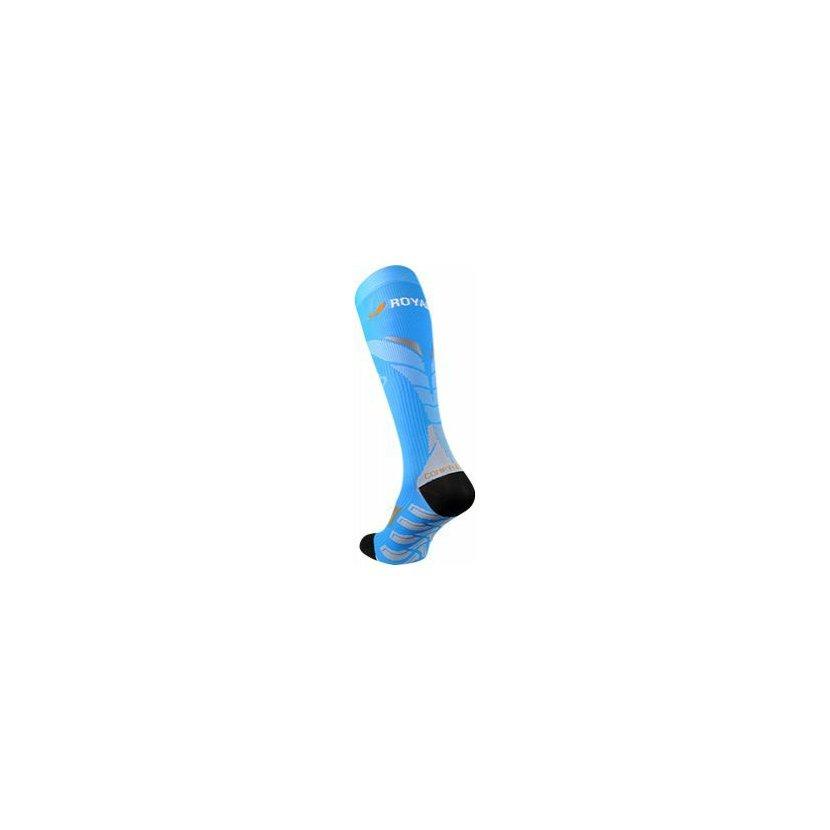 Kompresní podkolenky ROYAL BAY® Neon 2.0 8790af8a33