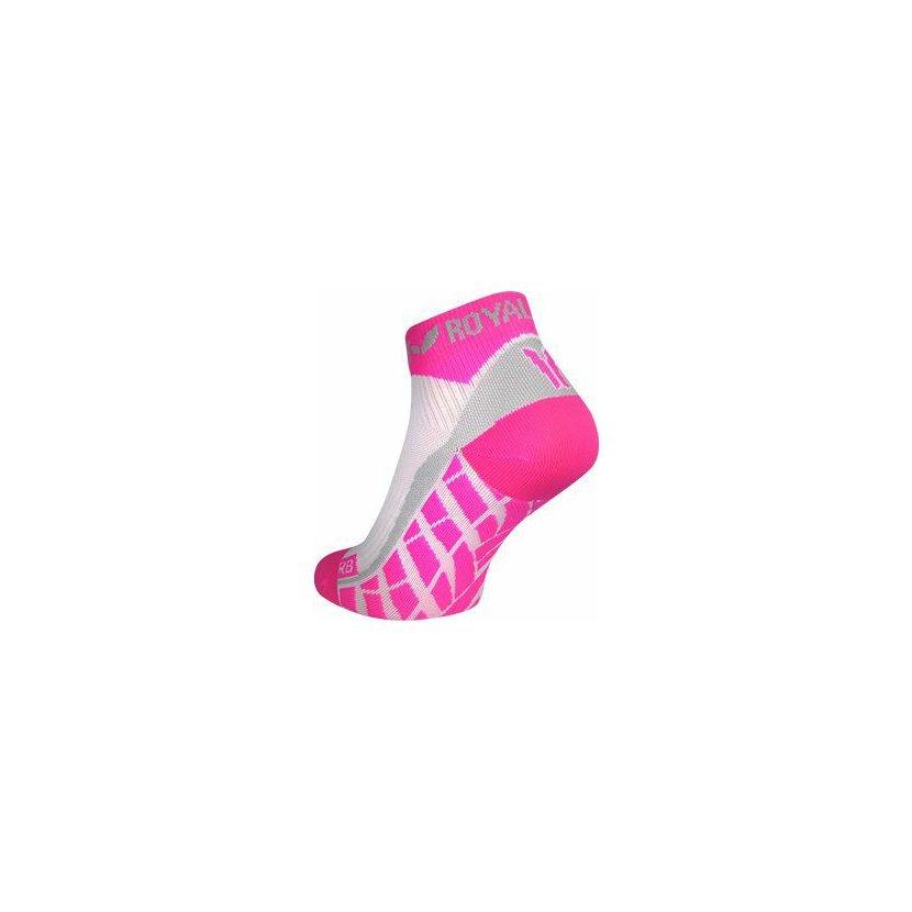 Sportovní ponožky ROYAL BAY® Air LOW-CUT  78b8670a19