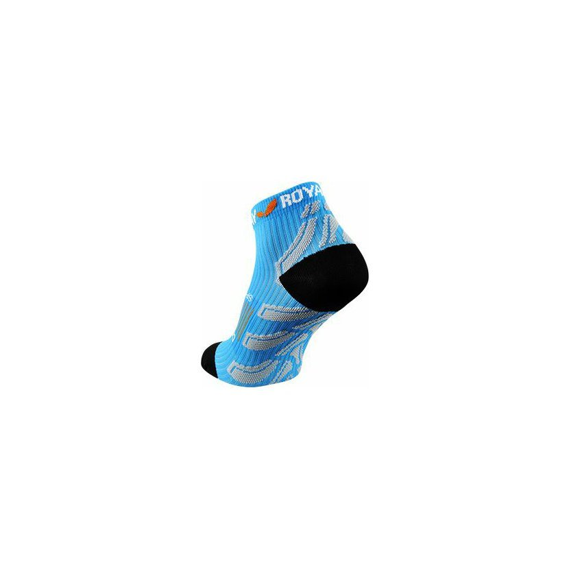 Sportovní ponožky ROYAL BAY® Neon LOW-CUT  1814e935f3